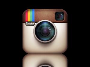 Instagram Oogie