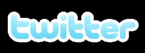 Twitter Oogie