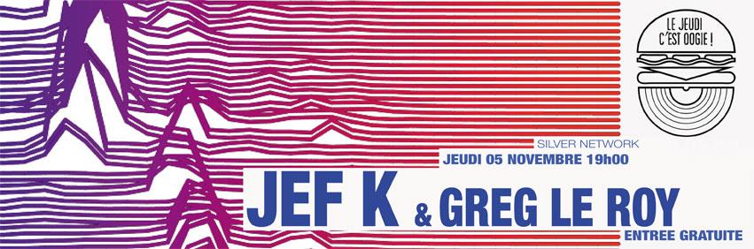JEF-K-facebook
